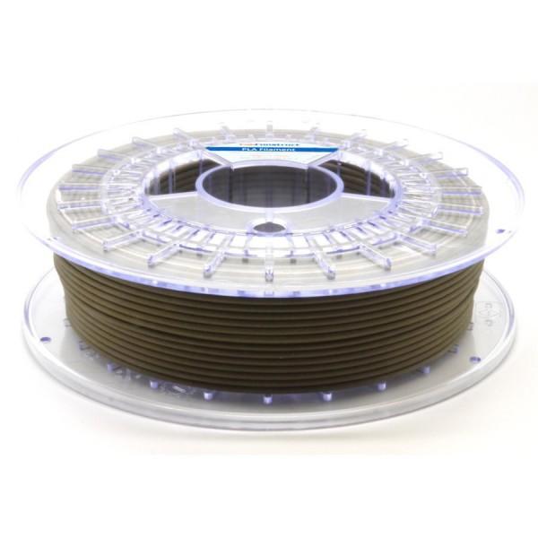 FabConstruct Wood -green- 1.75 mm 500g