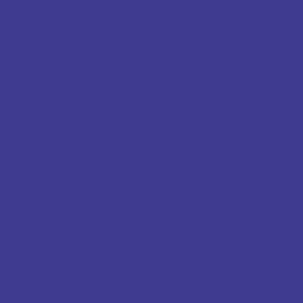 FabConstruct LCD-UV Resin