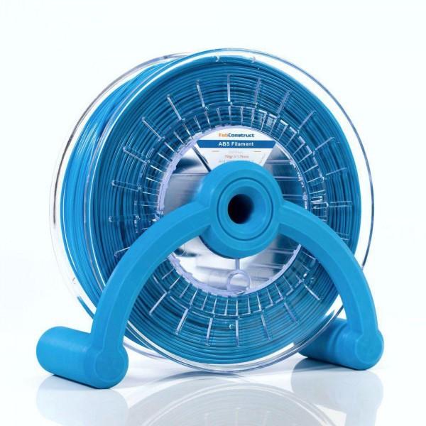 Fabconstruct ABS 2.85mm 750g, blau